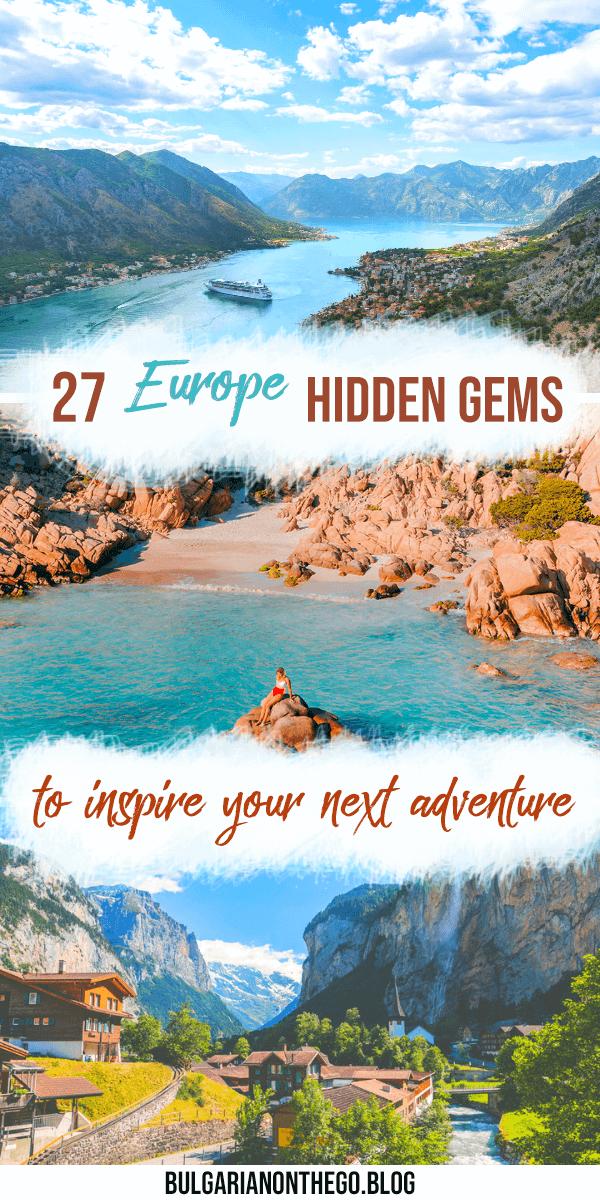 Europe-hidden-gems-pin