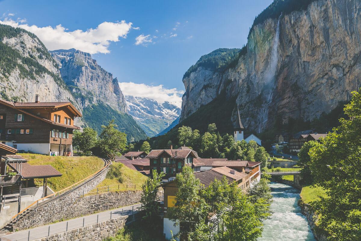 europe-hidden-gems-lauterbrunnen
