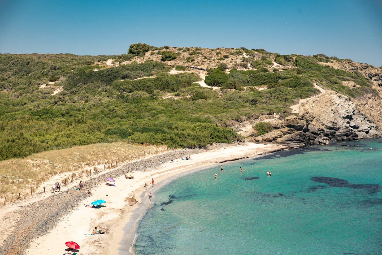 europe-hidden-gems-beaches-menorca