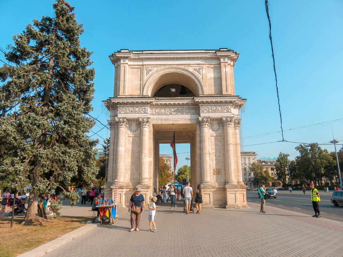 europe-hidden-gems-chisinau