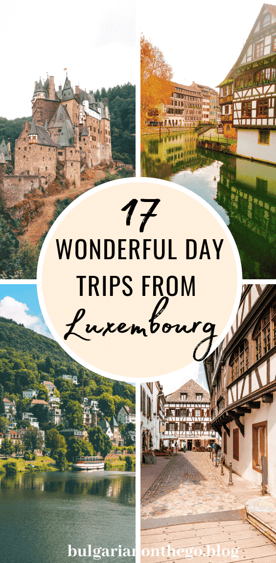 day-trips-from-luxembourg-pin