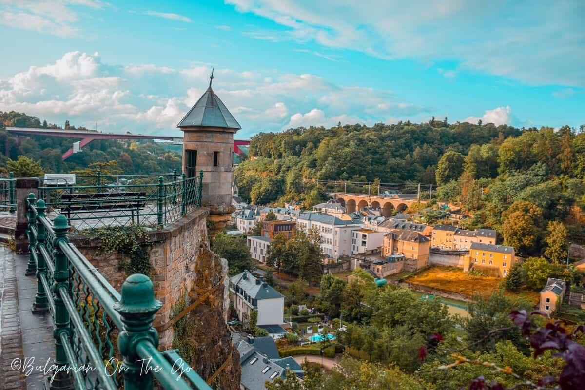 chemin-de-la-corniche-luxembourg
