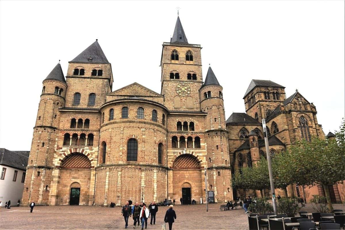 trier-day-trip-from-luxembourg