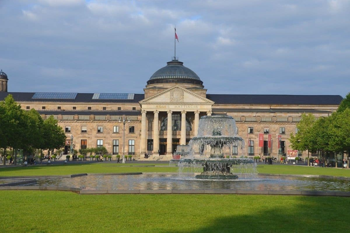 Wiesbaden-Germany-day-trips-from-Luxembourg